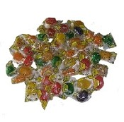 Honey Candy - 5 lbs.