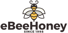 eBeeHoney Home