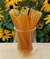Coffee Blossom Honey Stix