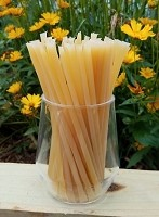 Pina Colada Honey Stix