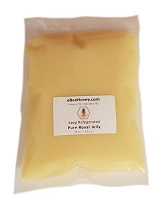 Royal Jelly 1 Pound