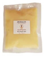 Royal Jelly 8 oz.
