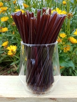 Root Beer Honey Stix