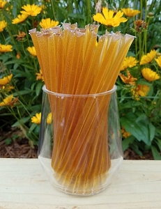 Chai Honey Stix