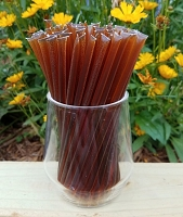 Wildflower Honey Stix